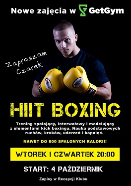 hiit-boxing2